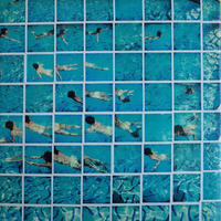 CAMERAWORKS / David Hockney
