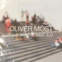 OLIVER MOST CLACKASTIGMAT 6.0