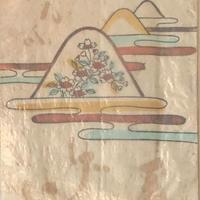 工藝 九十五 号 / 日本民藝協会