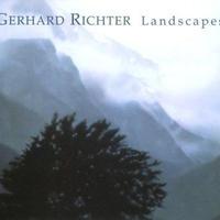 Landscapes/ Gerhard Richter