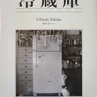 冷蔵庫  ICEBOX  / 潮田登久子