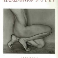 Nudes / Edward Weston
