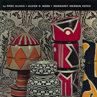 THE CRAFTS OF THE MODERN WORLD / ROSE SLIVKA