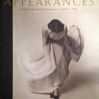 APPEARANCES  | FASHION PHOTOGRAPHY SINCE 1945