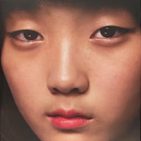 COSMETIC GIRLS 化粧少女 / HEIN-KUHN OH