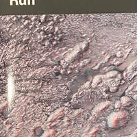 ma.r.s substrats jpegs nudes / Thomas ruff