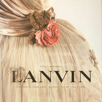 LANVIN / Dean Merceron