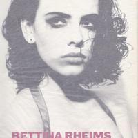 FEMALE TROUBLE / BETTINA RHEIMS