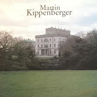Forgotten interior design problems at home / Martin Kippenberger