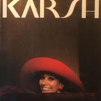 A Fifty-Year Retrospective / KARSH