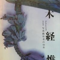 ユリイカ 臨時増刊 総特集 荒木経惟 写真戯作者の55年