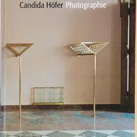 Candida Hofer Photographie