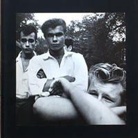 The Age of Adolescence  / Joseph Sterling
