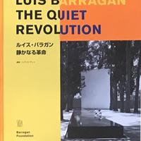 ルイス・バラカン 静かなる革命 展 図録
