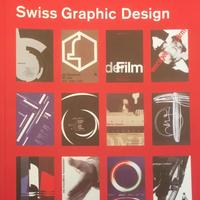 Pioneer of Swiss Graphic Design / Josef Muller-Brockmann