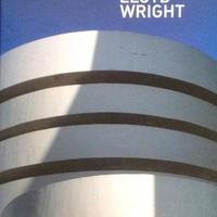 FRANK LLOYD WRIGHT AMERICAN ARCHITECTS