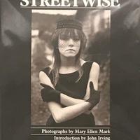 STREETWISE / Mary Ellen Mark