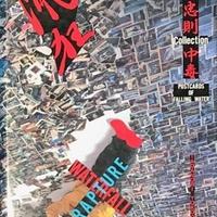 滝狂―横尾忠則Collection中毒