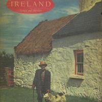 IRELAND in Color / KENNETH SCOWEN