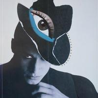 Fashion and Surrealism / RICHARD MARTIN