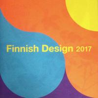 Finnish Design 2017