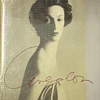 ザ ファッション 1947-1977 アベドン写真集