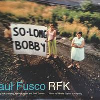 RFK / Paul Fusco