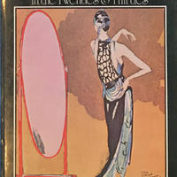 FASHION in the Twenties & Thirties / Jane Dorner
