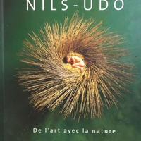 De l'art avec la nature / NILS-UDO