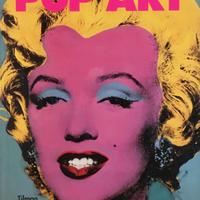 POP ART  / Tilman Osterwold