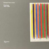 Richard Paul Loses Drawing 1935 - 1985
