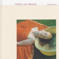 PORTRAITS / Hellen van Meene