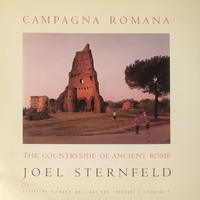 CAMPAGNA ROMANA / JOEL STERNFELD