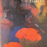 Pinturas  / RUFINO TAMAYO