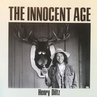THE INNOCENT AGE 素顔の隣人たち / Henry Diltz