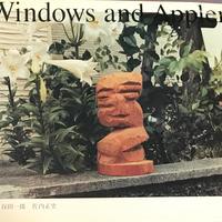Windows and Applen  / 谷田一郎・佐内正史