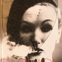 WILLIAM KLEIN IN & OUT  OF FASHION