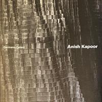 Anish Kapoor / Germano Celant