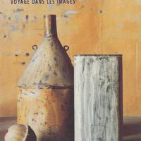 VOYAGE DANS LES IMAGES / LUIGI GHIRRI
