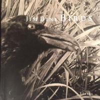 BIRDS / JIM DINE