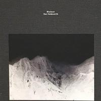 Blackout / Dan Holdsworth