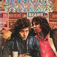 ROCK DREAMS / Guy Peellaert & Nik Cohn