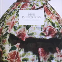 DIOR IMPRESSIONS / The Inspiration and Influence of Impressionism at the House of Dior