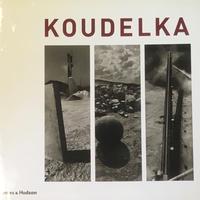 KOUDELKA  / Josef Koudelka