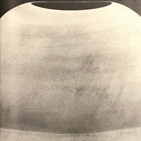 ハンスコパー展-20世紀陶芸の革新