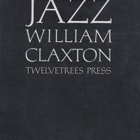 Jazz  / William Claxton