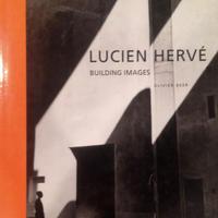 LUCIEN HERVE BUILDING IMAGES / OLIVIER BEER