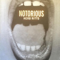 Notorious / Herb Ritts