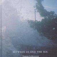 BETWEEN US AND THE SEA / Tamara Lichtenstein