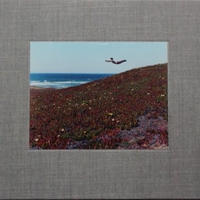 Flying Pictures / Daniel Gordon